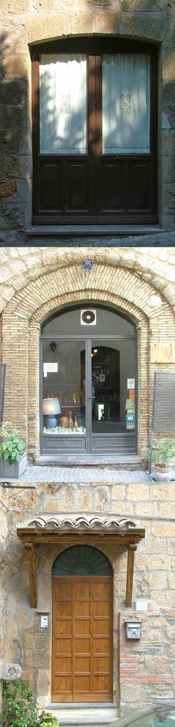 orvieto-doors