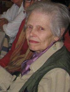 Erika Bizzarri