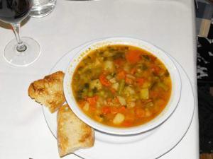 SoupPalomba
