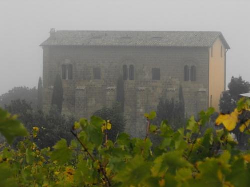 Palazzoner2013-10-26-12-26-00